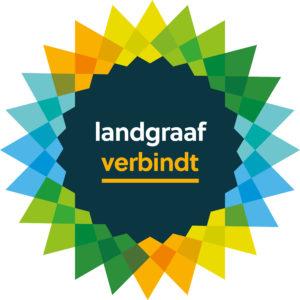 Landgraaf-Verbindt-LOGO-RGB